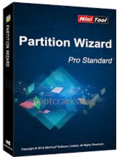 MiniTool Partition Wizard 12.1 Crack Plus Torrent 2020 Download Here