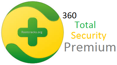 360 Total Security 10.8.0.1060 Premium Crack With Serial Key 2020