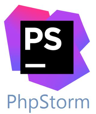JetBrains PhpStorm 2020.2 Crack Full Activation Code Download