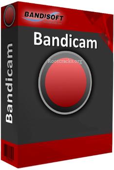 Bandicam Crack 4.6.2 Plus Serial Keygen Free Download 2020
